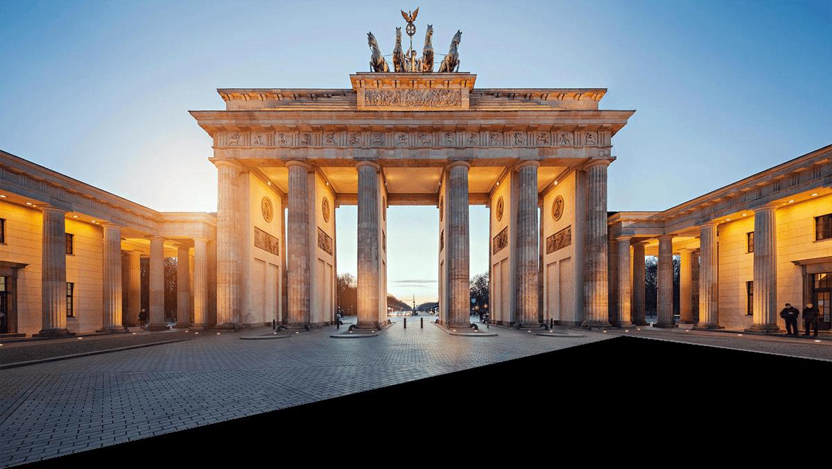 SEO Berlin