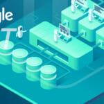 Der neue Googlebot – Chromium 74